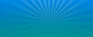 homepage-slider-bg